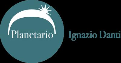 Planetario Ignazio Danti